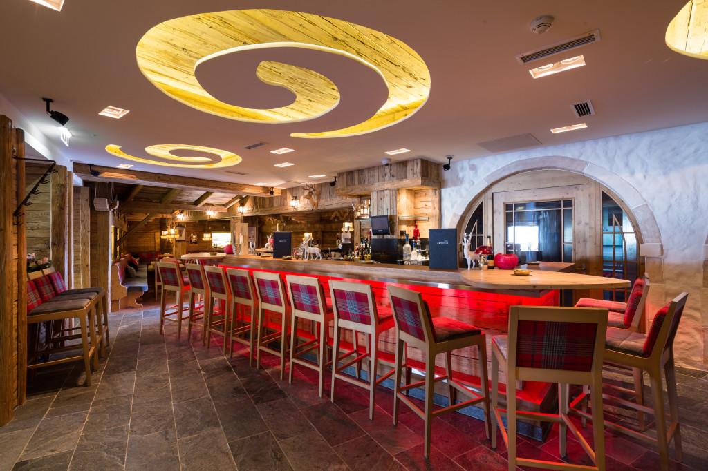 Hotelbar03